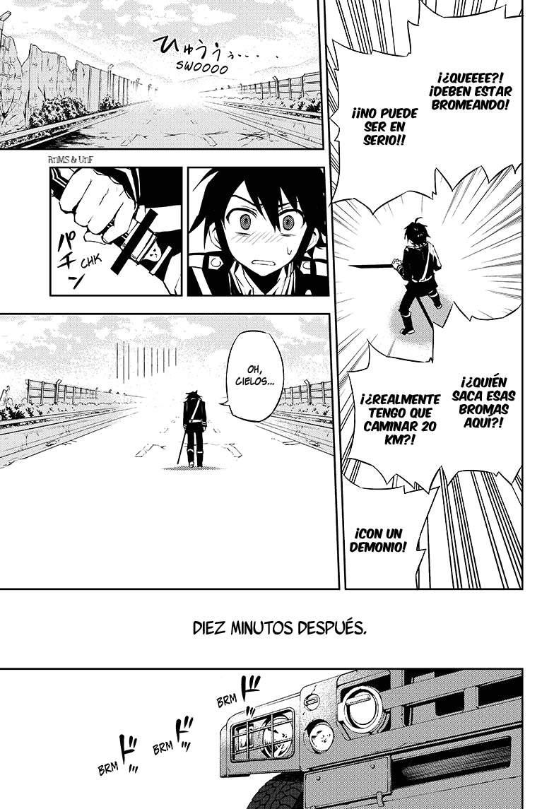 http://c5.ninemanga.com/es_manga/49/3057/380717/380717_8_941.jpg Page 8