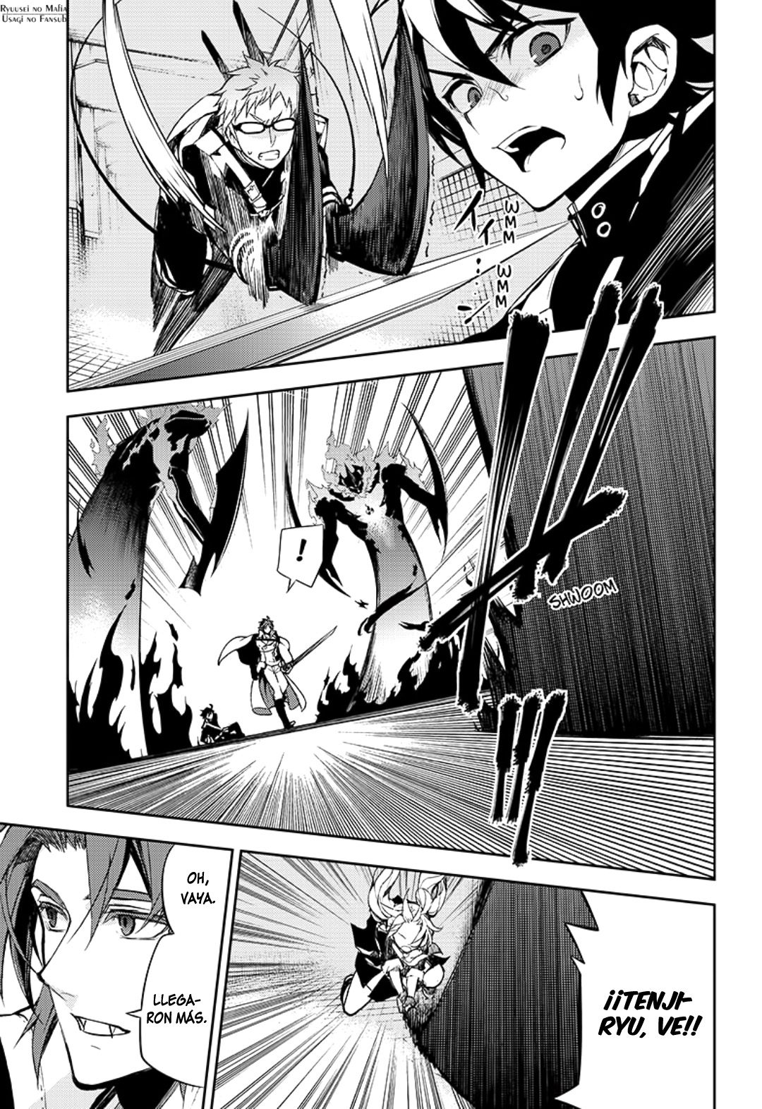 http://c5.ninemanga.com/es_manga/49/3057/381078/b5e9c7ea20276c57e2e893343186fffd.jpg Page 7