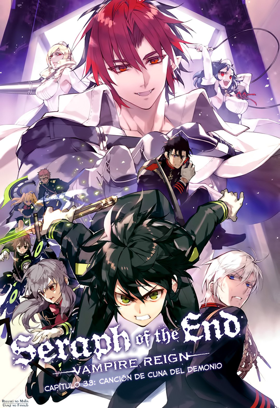 http://c5.ninemanga.com/es_manga/49/3057/381078/d19869fc88b2fefe711e0cc30ed2be8a.jpg Page 4