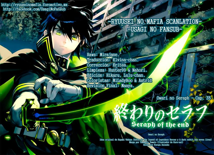 http://c5.ninemanga.com/es_manga/49/3057/389348/b9295c1aea42509d1fca6ccf29e9e2a3.jpg Page 1
