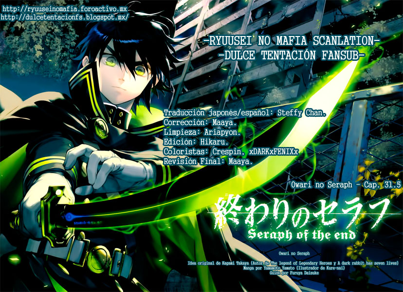http://c5.ninemanga.com/es_manga/49/3057/394018/7dc7da245e0ba77aa6d4cdcd6d536f9a.jpg Page 1