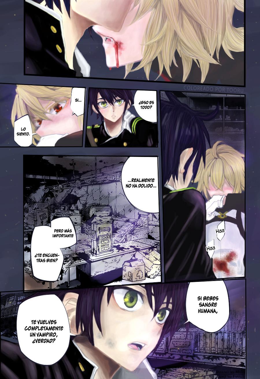 http://c5.ninemanga.com/es_manga/49/3057/415860/d235338629ecad229687a3b849672e38.jpg Page 5