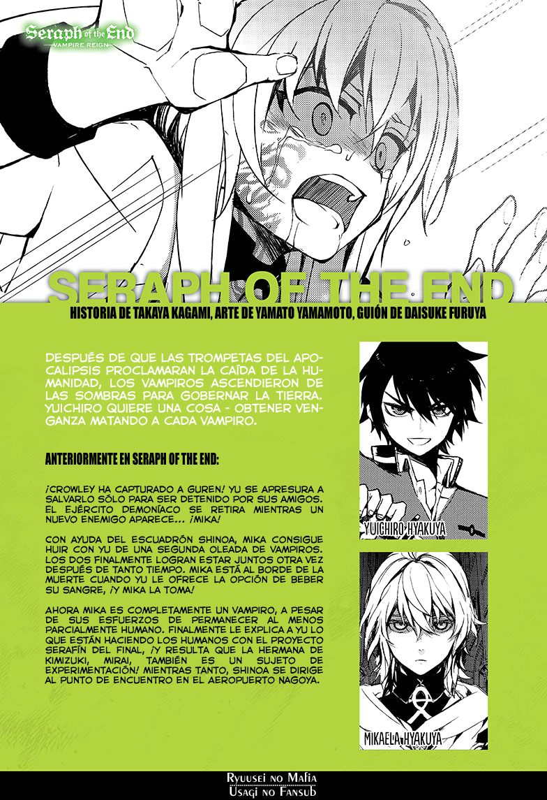 http://c5.ninemanga.com/es_manga/49/3057/419394/ef3f92ef4fed1066221747abcce31ed3.jpg Page 2