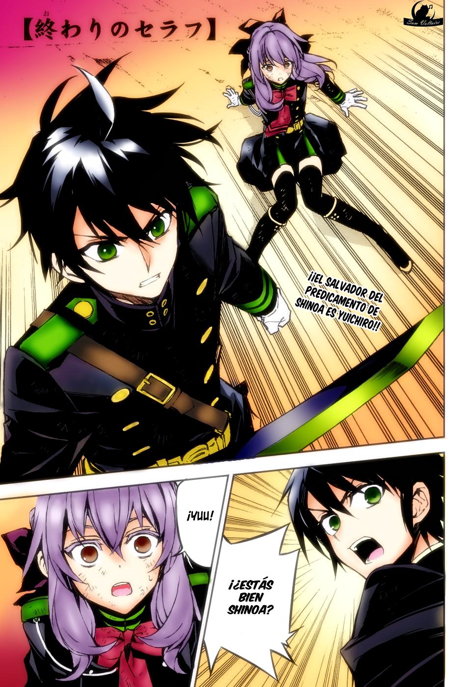 http://c5.ninemanga.com/es_manga/49/3057/432749/4f13230465cb8df938e896c598b30727.jpg Page 3