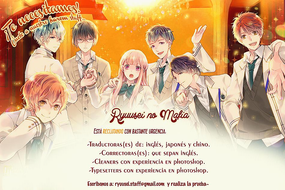http://c5.ninemanga.com/es_manga/49/3057/432749/52836c76fd8dedb1337663e14148fbf8.jpg Page 2