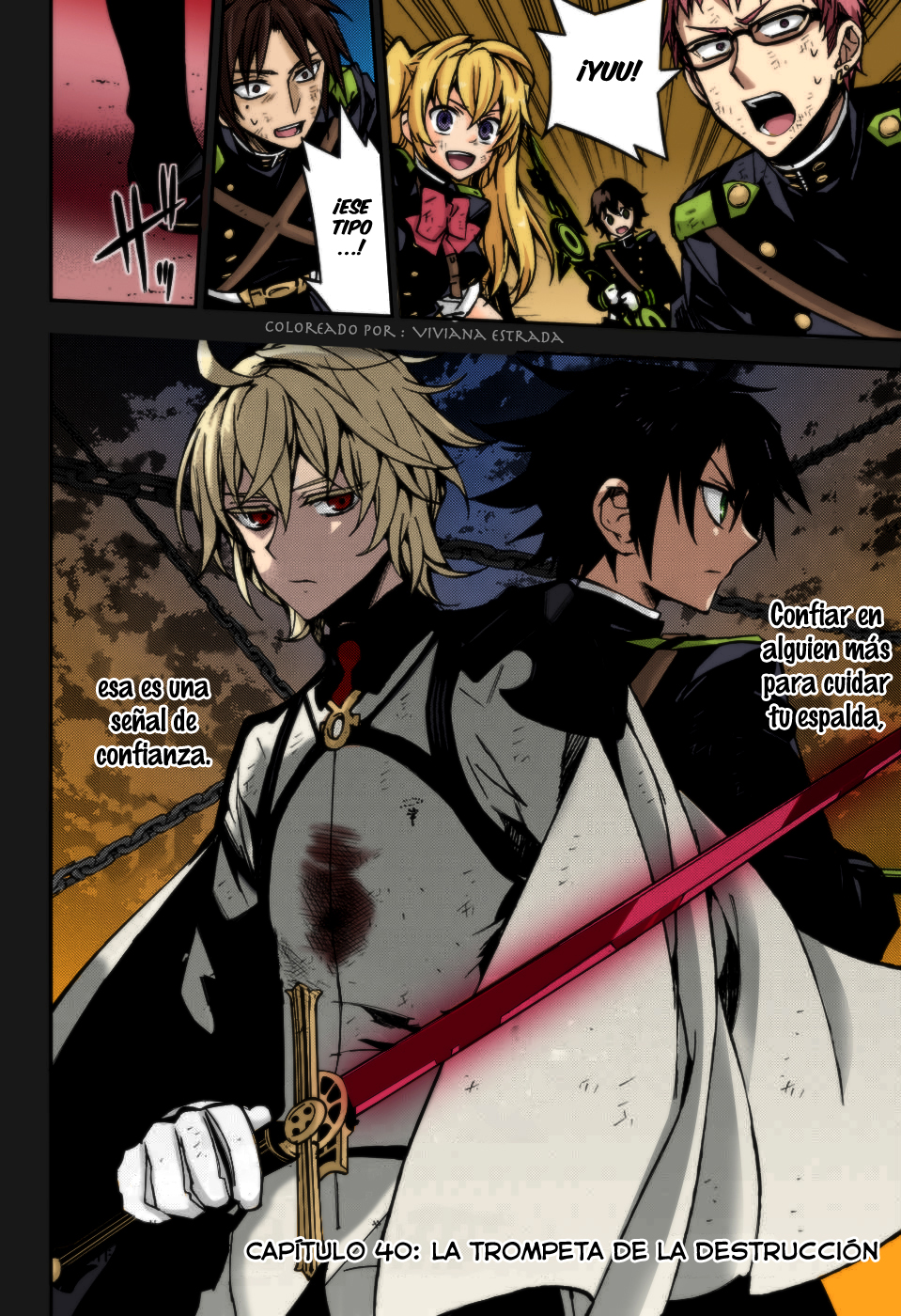 http://c5.ninemanga.com/es_manga/49/3057/432749/91695dc00bccc36deb3f97431368f380.jpg Page 5