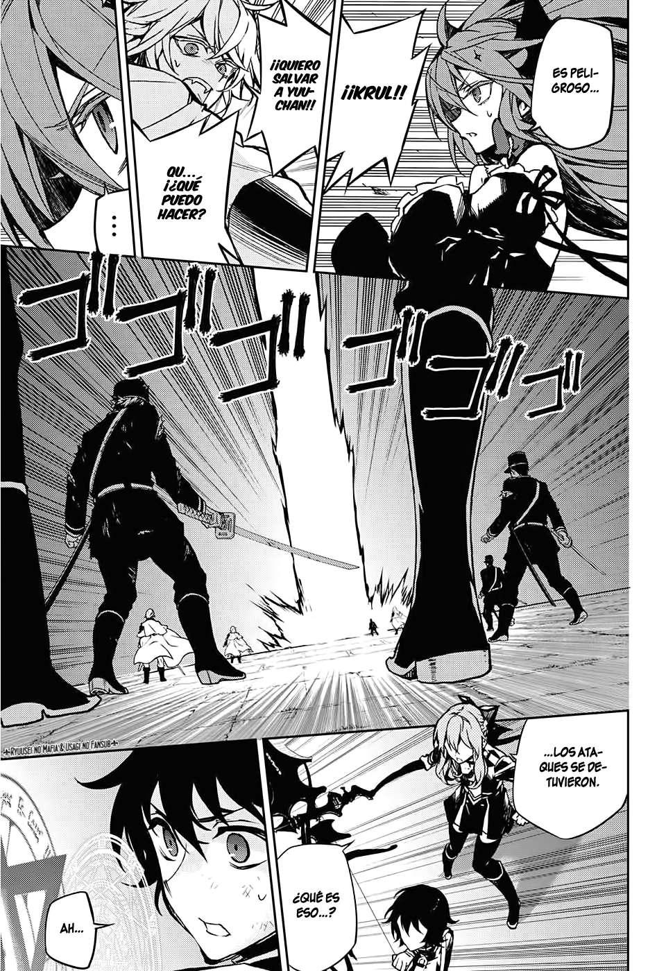 http://c5.ninemanga.com/es_manga/49/3057/436890/2b98432e352ff74569b81099dd5ee246.jpg Page 5