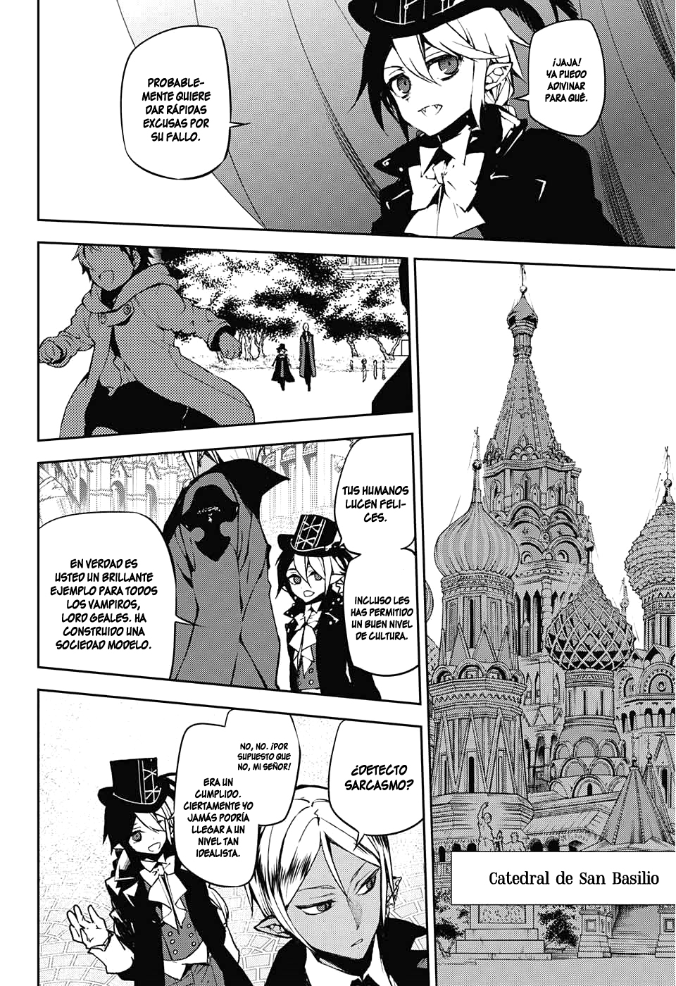 http://c5.ninemanga.com/es_manga/49/3057/445397/06b993d01417d43f1d3c125d94e0433d.jpg Page 9