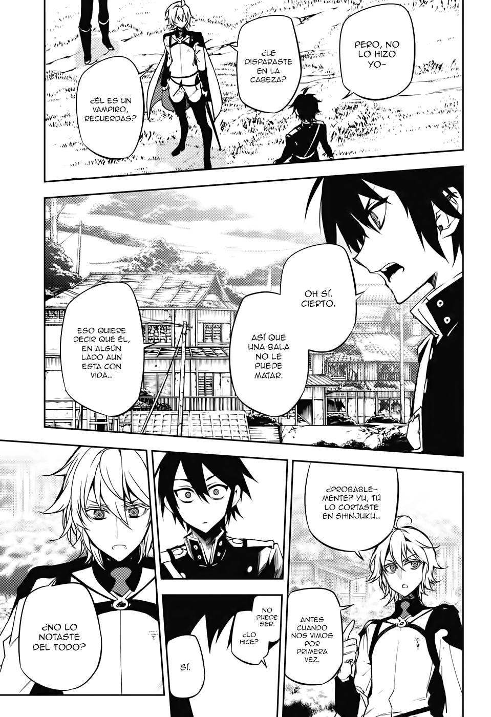 http://c5.ninemanga.com/es_manga/49/3057/454384/4e29c8572edb3e6c1a0eaad5ad36423e.jpg Page 10