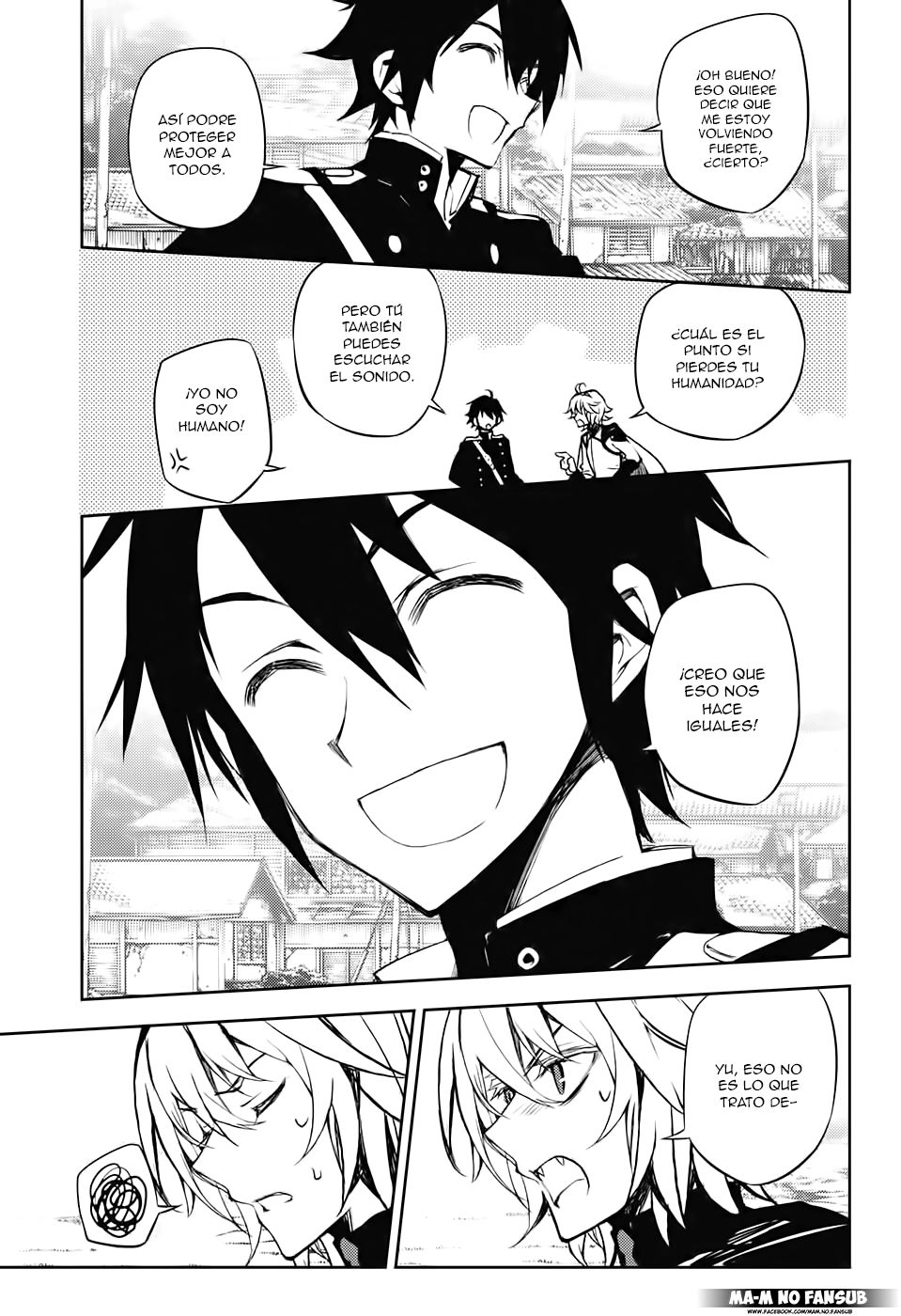 http://c5.ninemanga.com/es_manga/49/3057/454384/618f240928e74ae23216418c3d34c3ed.jpg Page 16