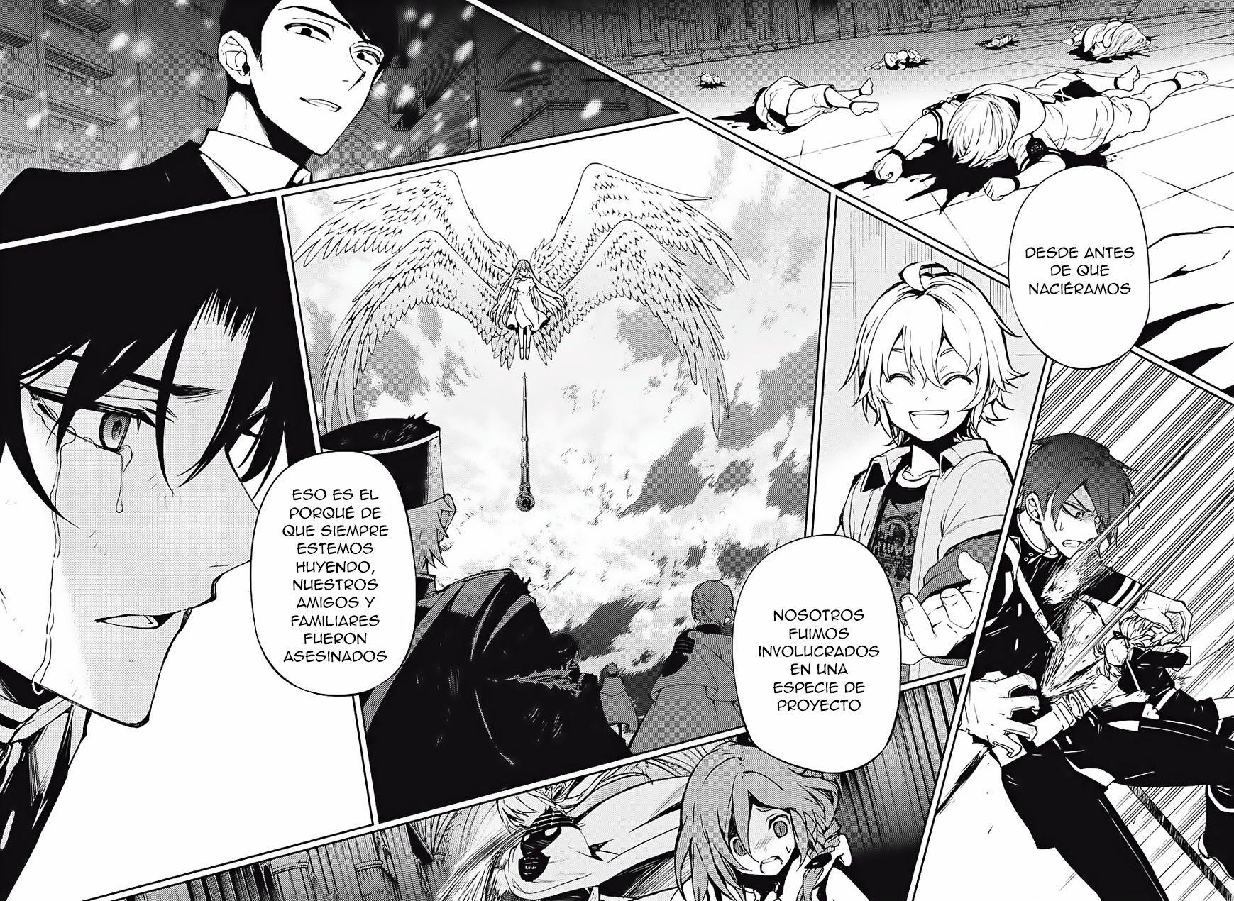 http://c5.ninemanga.com/es_manga/49/3057/477246/f3b03d24faf684d1b2b9d36cb8684105.jpg Page 7