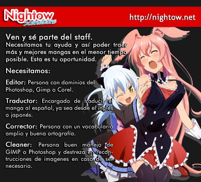 https://c5.ninemanga.com/es_manga/5/10757/369089/fc21e38c302d2d9174b87f4c7450cdd6.jpg Page 1