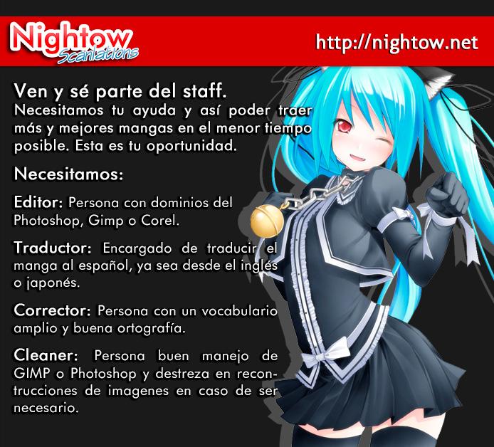 https://c5.ninemanga.com/es_manga/5/10757/369091/7566e16caca64683927ae8657adbf956.jpg Page 1