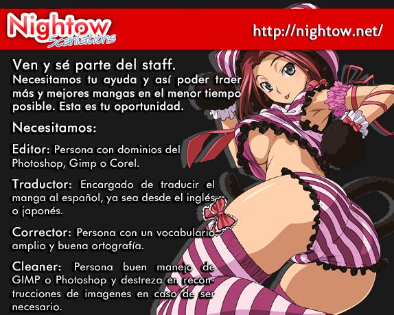 https://c5.ninemanga.com/es_manga/5/10757/434310/ec7f346604f518906d35ef0492709f78.jpg Page 1