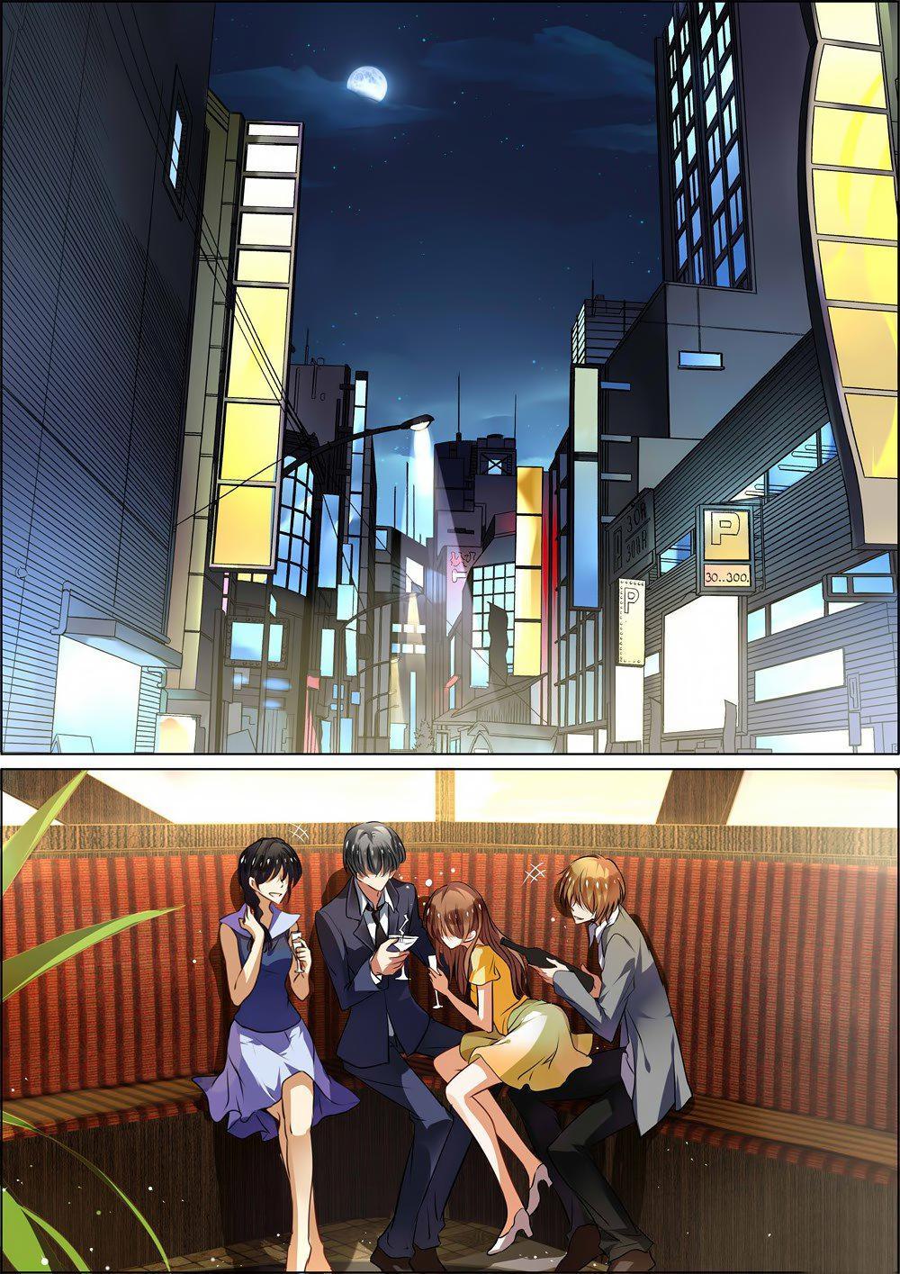 http://c5.ninemanga.com/es_manga/5/16069/385053/352decc1e8f3d97fcdb53af60cbe1f53.jpg Page 3