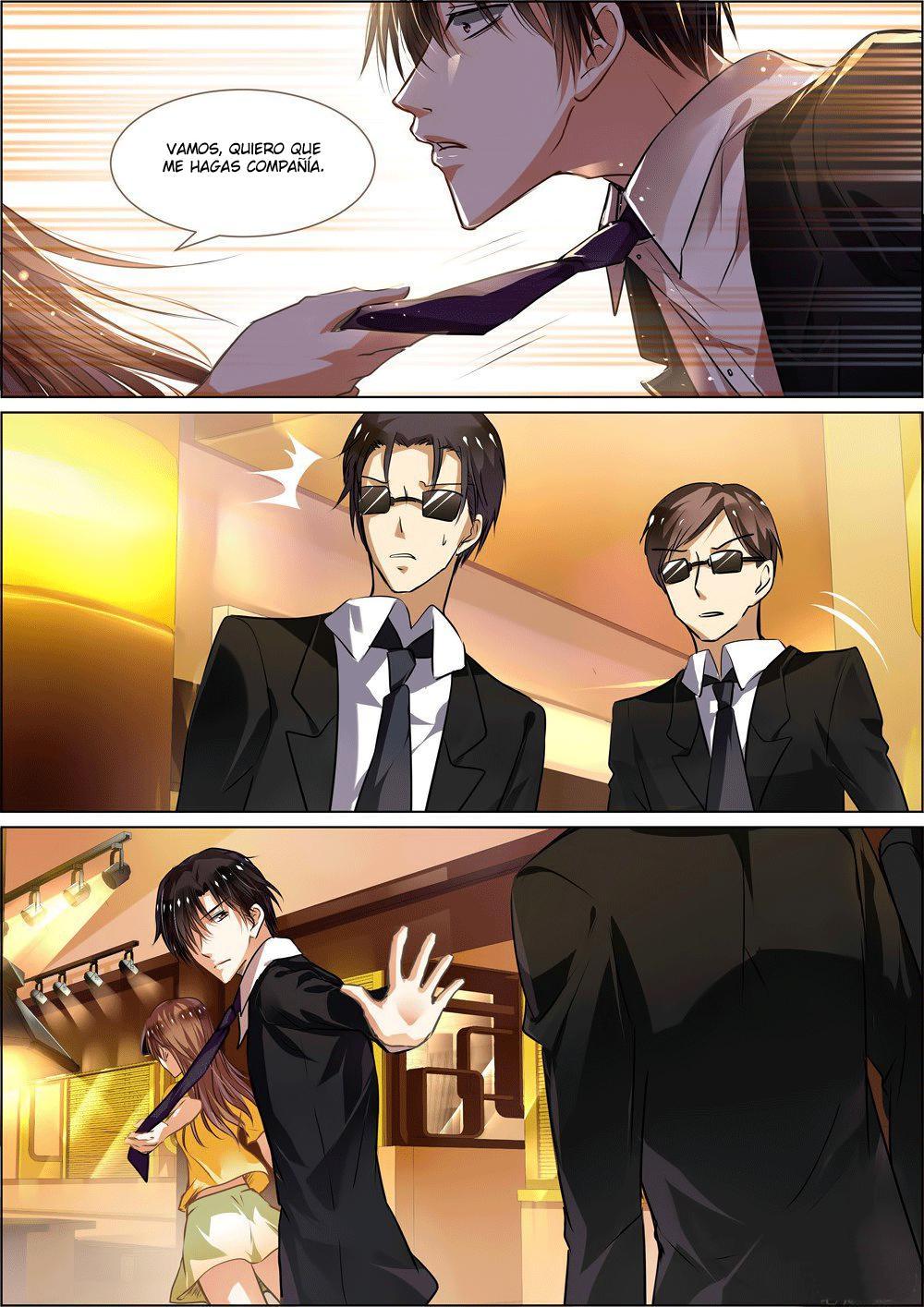http://c5.ninemanga.com/es_manga/5/16069/385053/4fd100b10c0156d847aef4e44cda8fb9.jpg Page 8