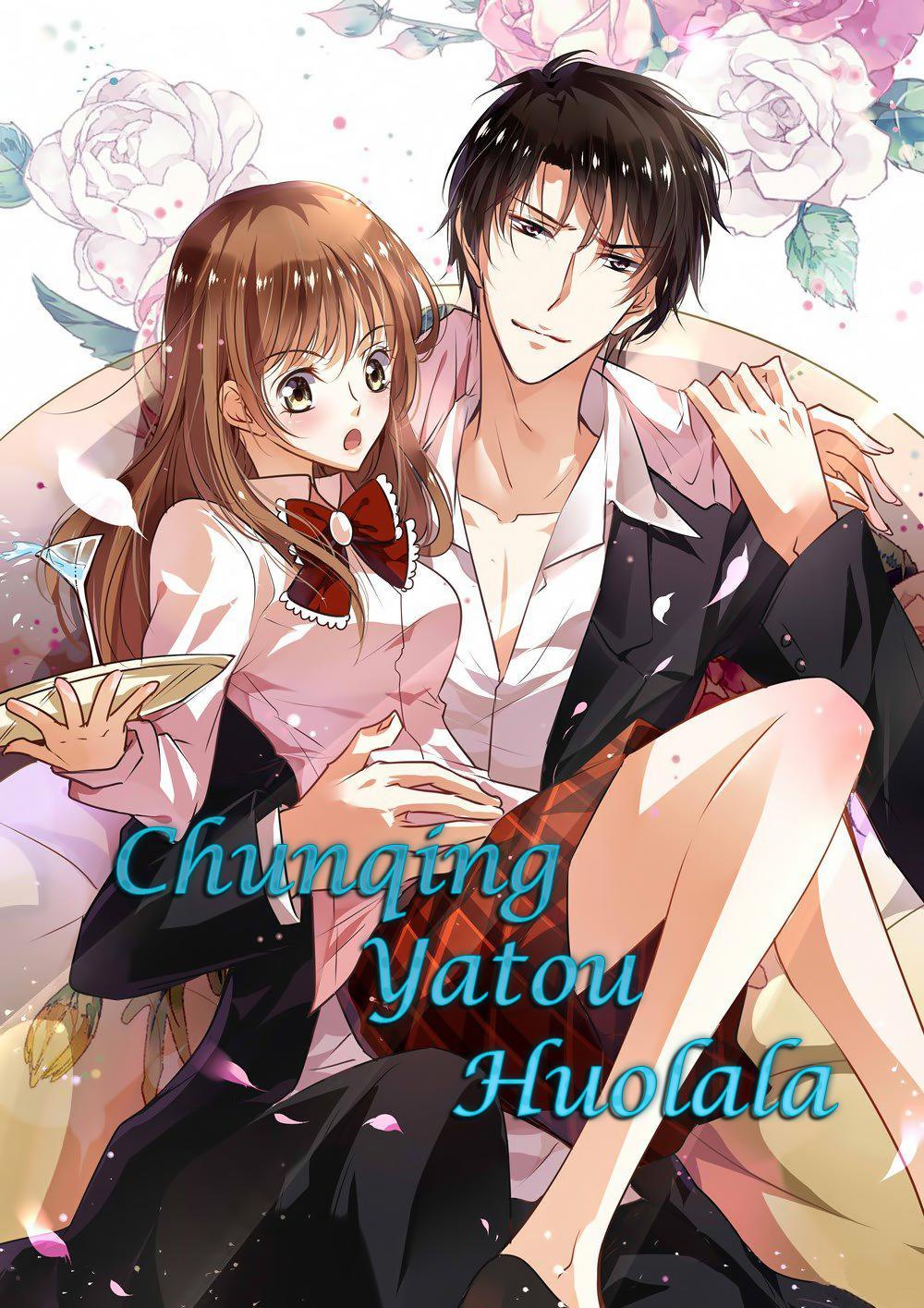 http://c5.ninemanga.com/es_manga/5/16069/385053/75d8d147d09b832bb0367ba1844fdb58.jpg Page 2