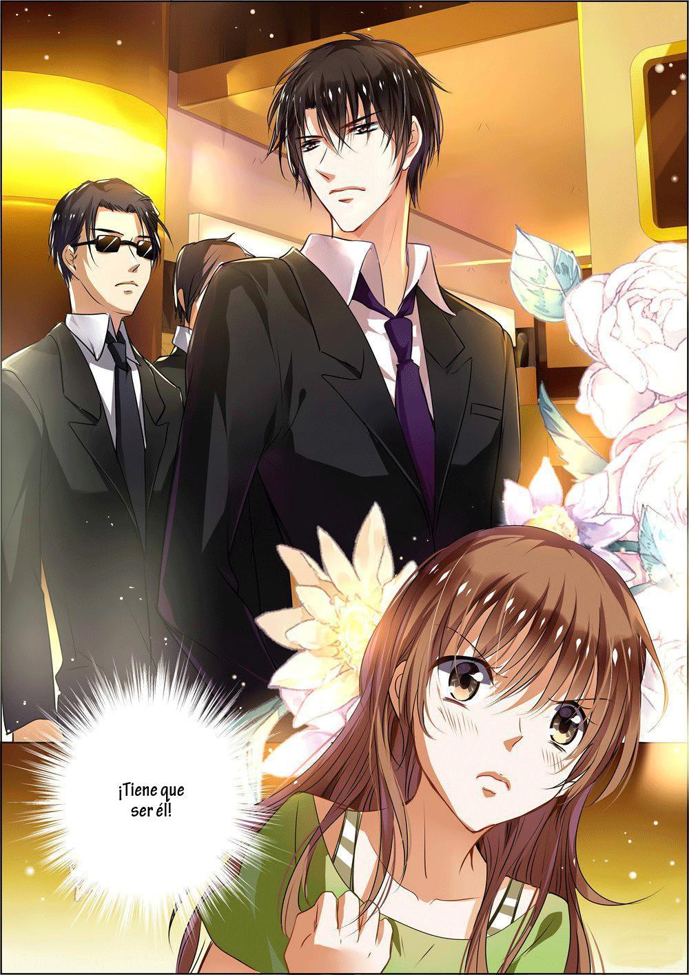 http://c5.ninemanga.com/es_manga/5/16069/385053/dda208749f101159d5b6f121a1e75b98.jpg Page 5