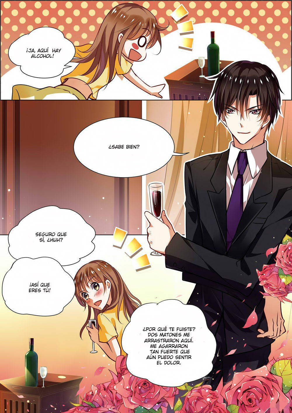 http://c5.ninemanga.com/es_manga/5/16069/385054/0a2fbc3a7639168c9e918f557d1802ac.jpg Page 6