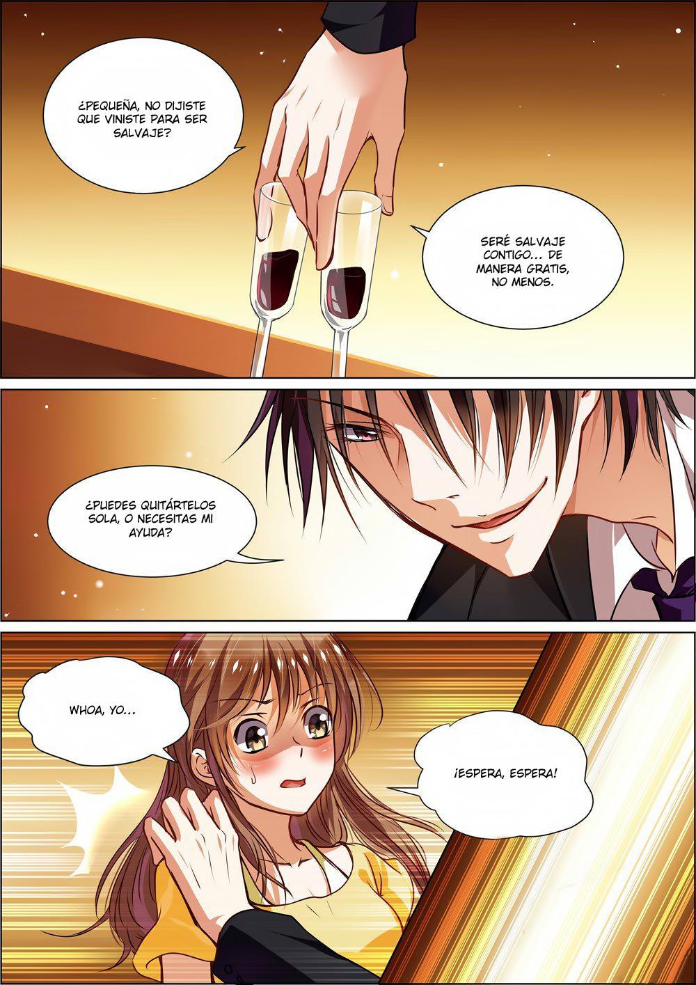 http://c5.ninemanga.com/es_manga/5/16069/385054/4b3acf483fac3b2baaad311f1cef9674.jpg Page 8