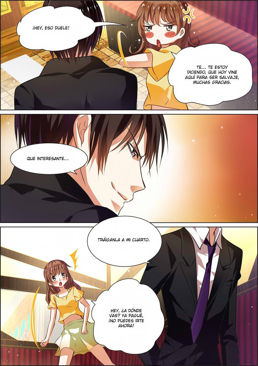 http://c5.ninemanga.com/es_manga/5/16069/385054/7fee58d0bf7f1f888528a6aed4d9534e.jpg Page 4