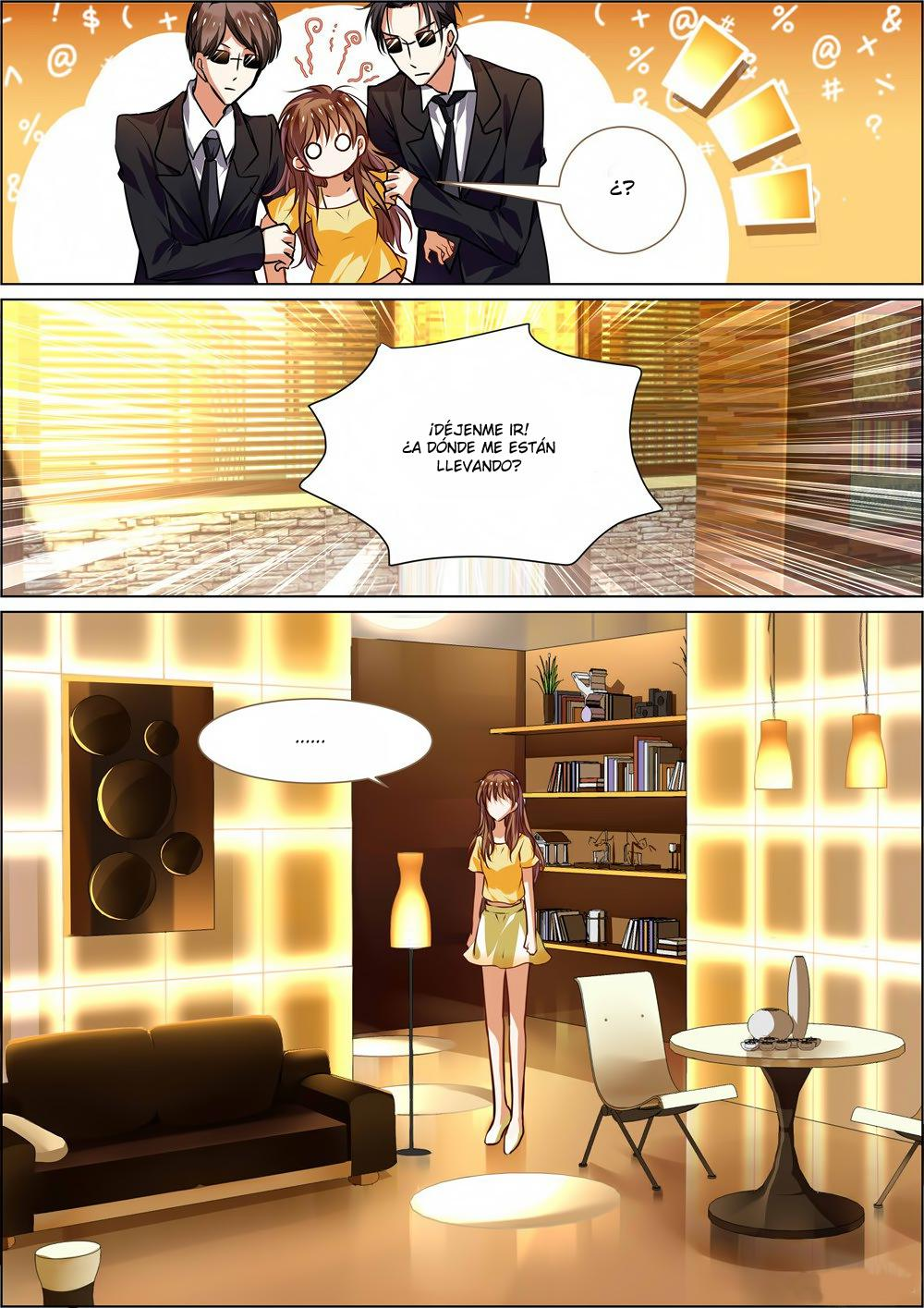 http://c5.ninemanga.com/es_manga/5/16069/385054/a7f0629e8d022060a6d2d8783be9cc68.jpg Page 5