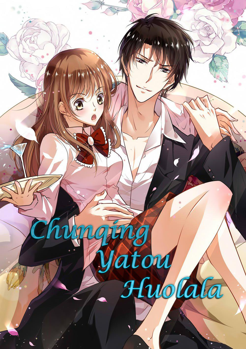 http://c5.ninemanga.com/es_manga/5/16069/385054/bd50a6d0a7efa023a5de5fa621ed3f74.jpg Page 1