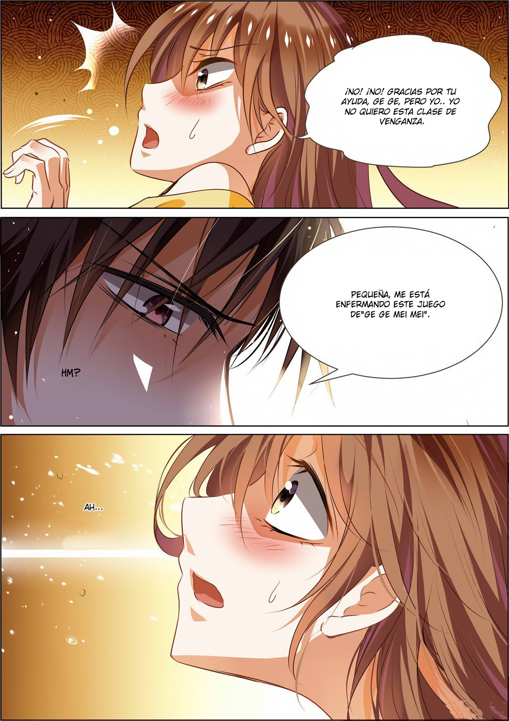 http://c5.ninemanga.com/es_manga/5/16069/395470/099ba65d1143542d90b8c40c0df683bd.jpg Page 6