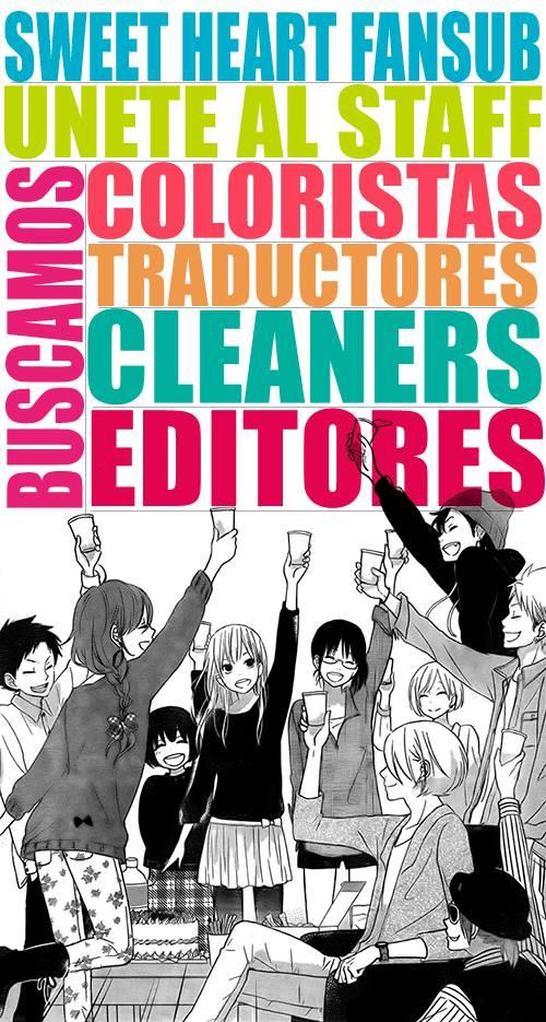 https://c5.ninemanga.com/es_manga/5/16069/395470/7b85277ad0a91a4b738f853380f9f6f2.jpg Page 14