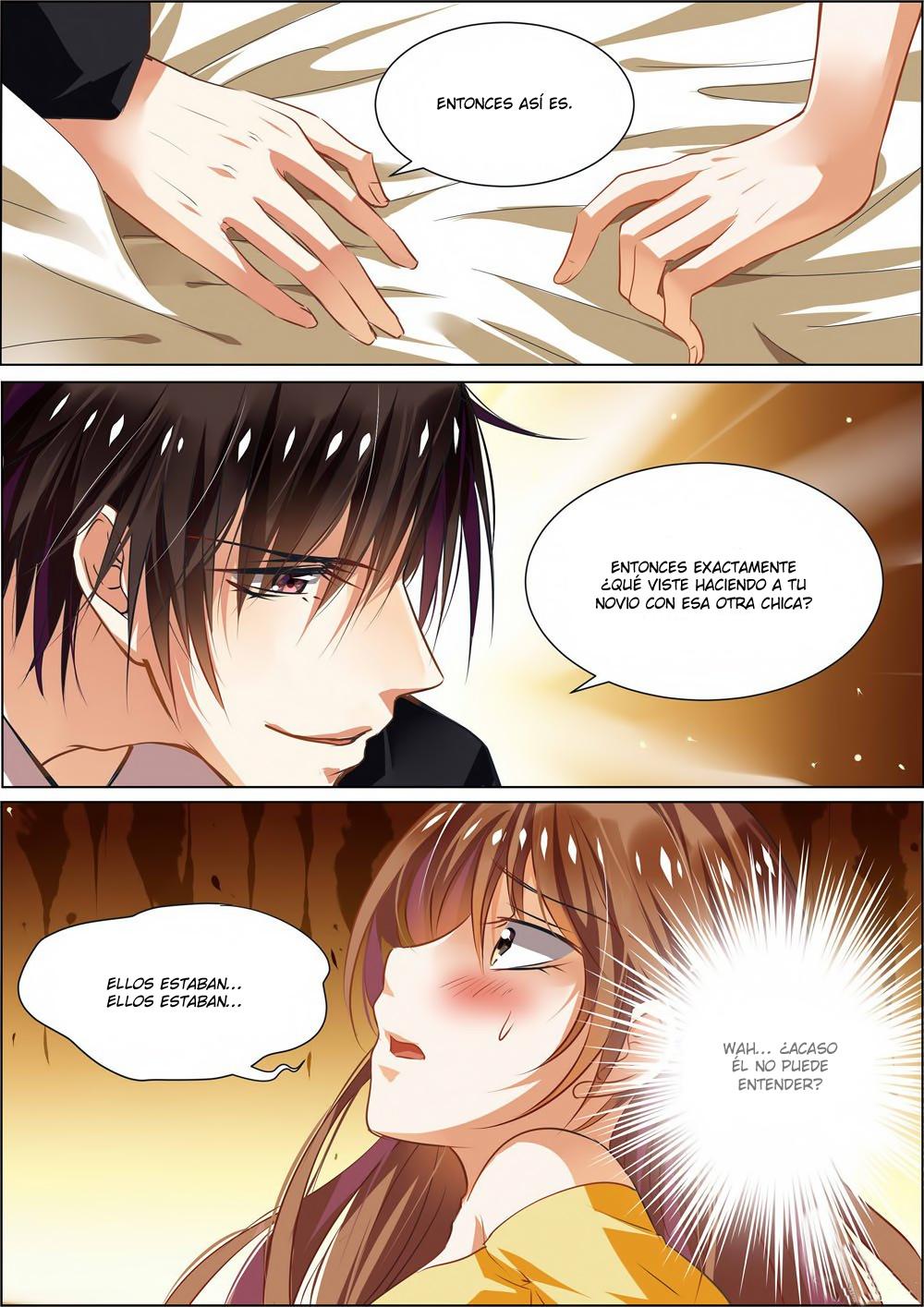 http://c5.ninemanga.com/es_manga/5/16069/395470/bafecb7be9c75e90fbda452f8729d860.jpg Page 3