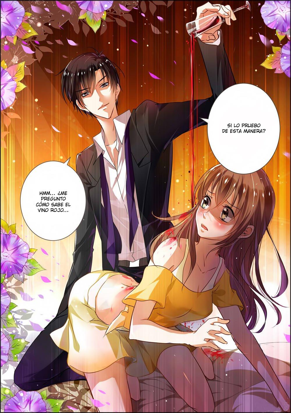 http://c5.ninemanga.com/es_manga/5/16069/395470/caea756b29bd071f00ce526f40645a78.jpg Page 7