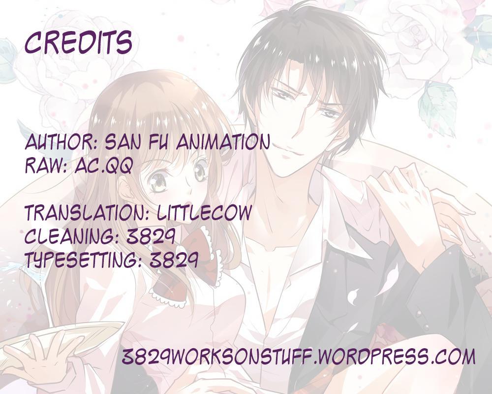http://c5.ninemanga.com/es_manga/5/16069/395470/e183dde3c3fa843af4b8882d9edfe2a6.jpg Page 10