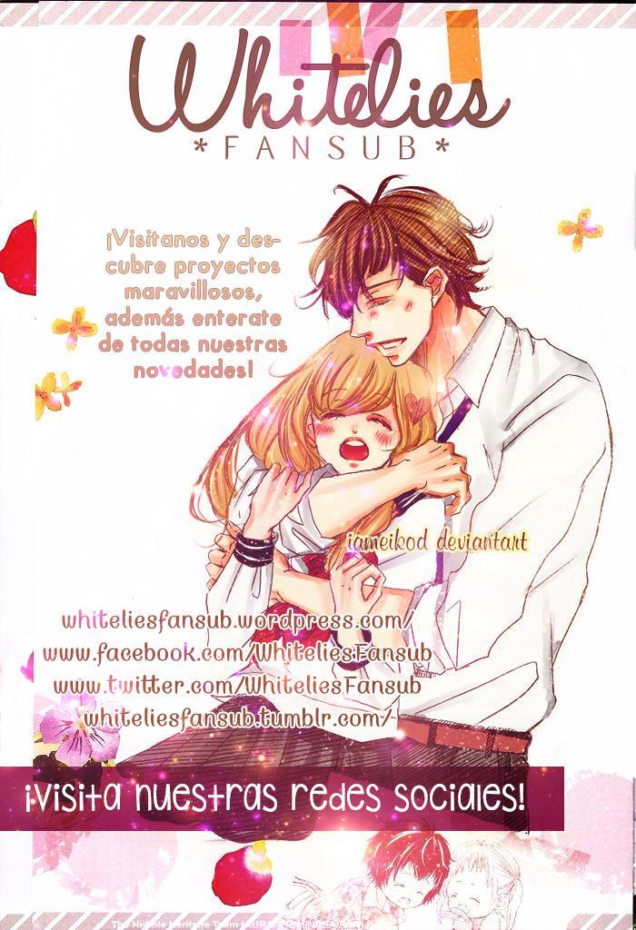 http://c5.ninemanga.com/es_manga/5/16069/395471/17de40aac6ef19073756e1237c8c0cb0.jpg Page 17