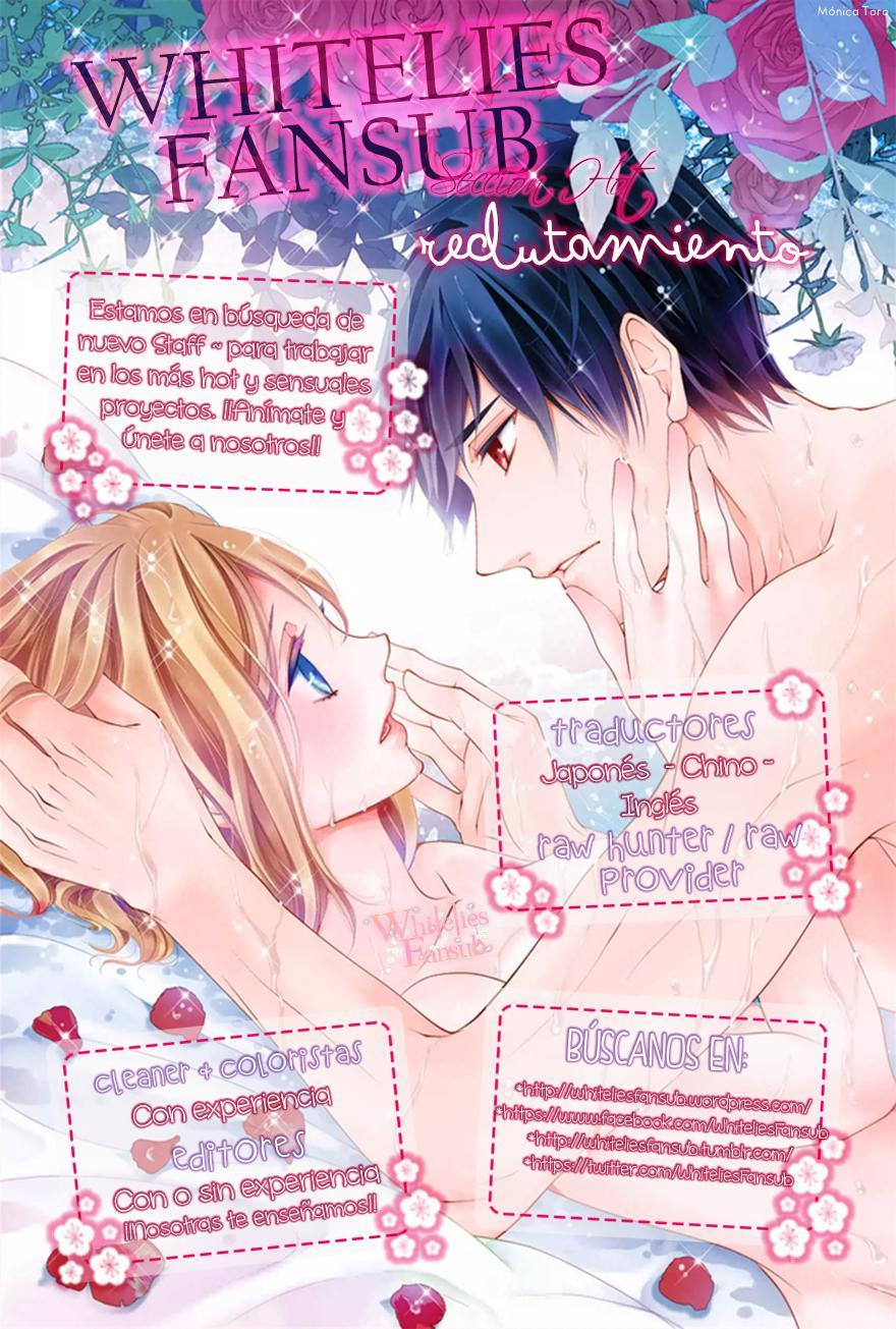 http://c5.ninemanga.com/es_manga/5/16069/395471/4d36f677e6fa67c7652f8bdf9fc6b012.jpg Page 16