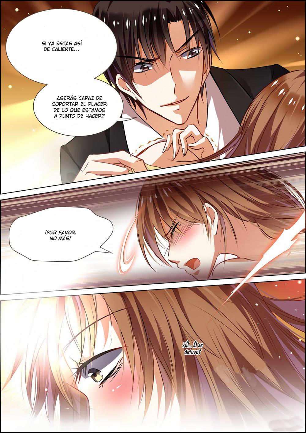 http://c5.ninemanga.com/es_manga/5/16069/395471/eafe3b34c187bf70fdba568313c8007b.jpg Page 6