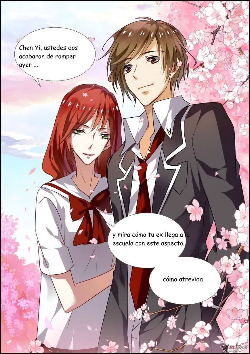http://c5.ninemanga.com/es_manga/5/16069/415801/76d790cfc34d88146c4ba1d113e13c7f.jpg Page 8
