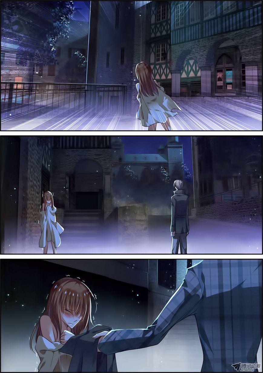 http://c5.ninemanga.com/es_manga/5/16069/415834/eef7c9b1b1d71701f94d9a90f02adde5.jpg Page 5