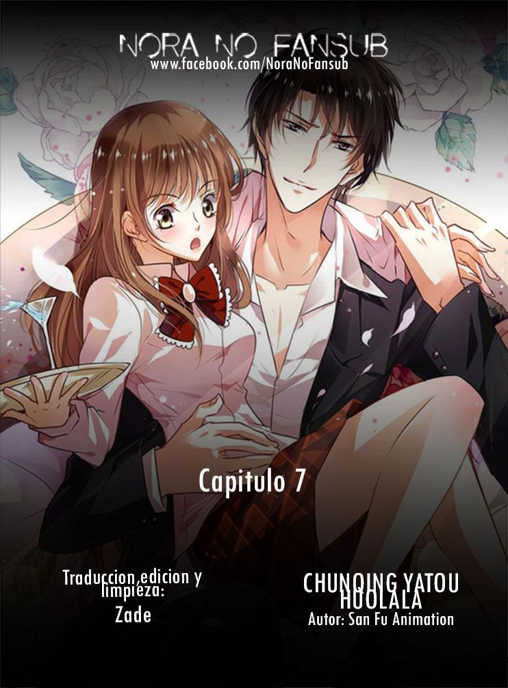 http://c5.ninemanga.com/es_manga/5/16069/419303/10ad0bbf05a1669e66dfa10ae1e3de7a.jpg Page 1
