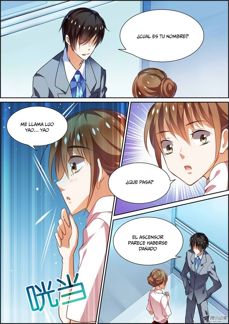 http://c5.ninemanga.com/es_manga/5/16069/419514/7e005ca999324839685fc304fa5ac33c.jpg Page 10
