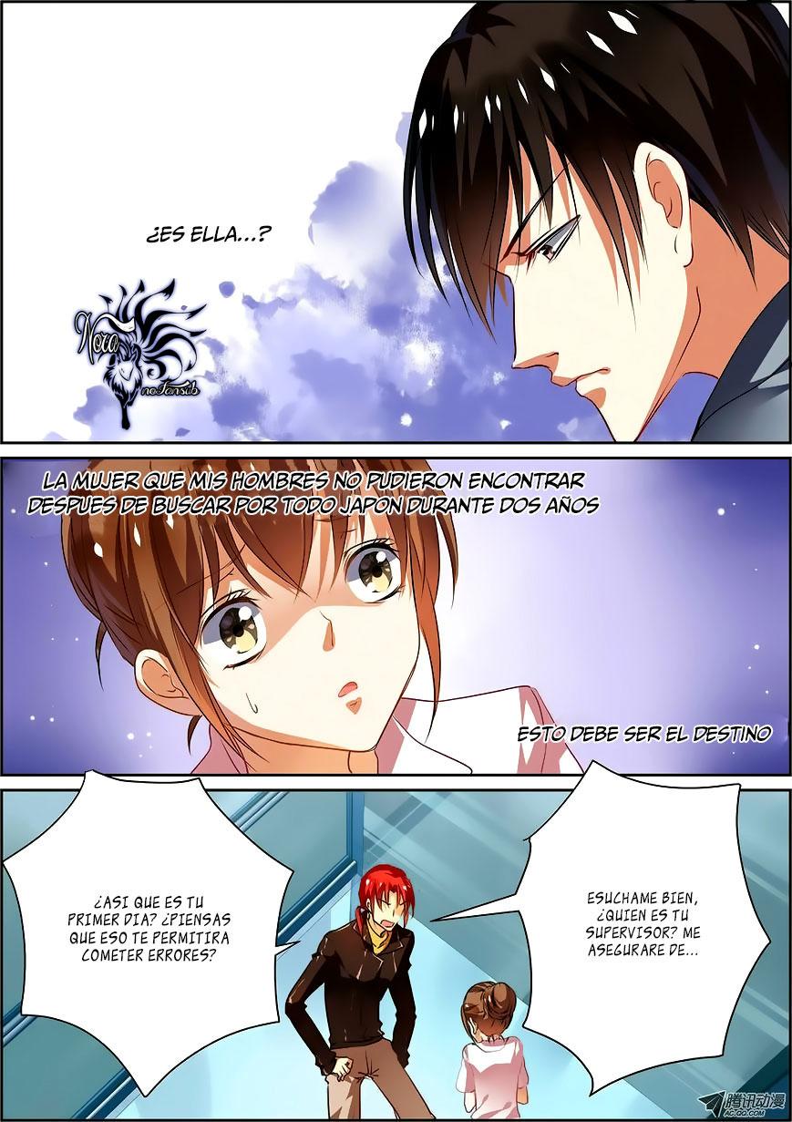 http://c5.ninemanga.com/es_manga/5/16069/419514/9830488a36a03debda9a1d61fc5c9b67.jpg Page 2