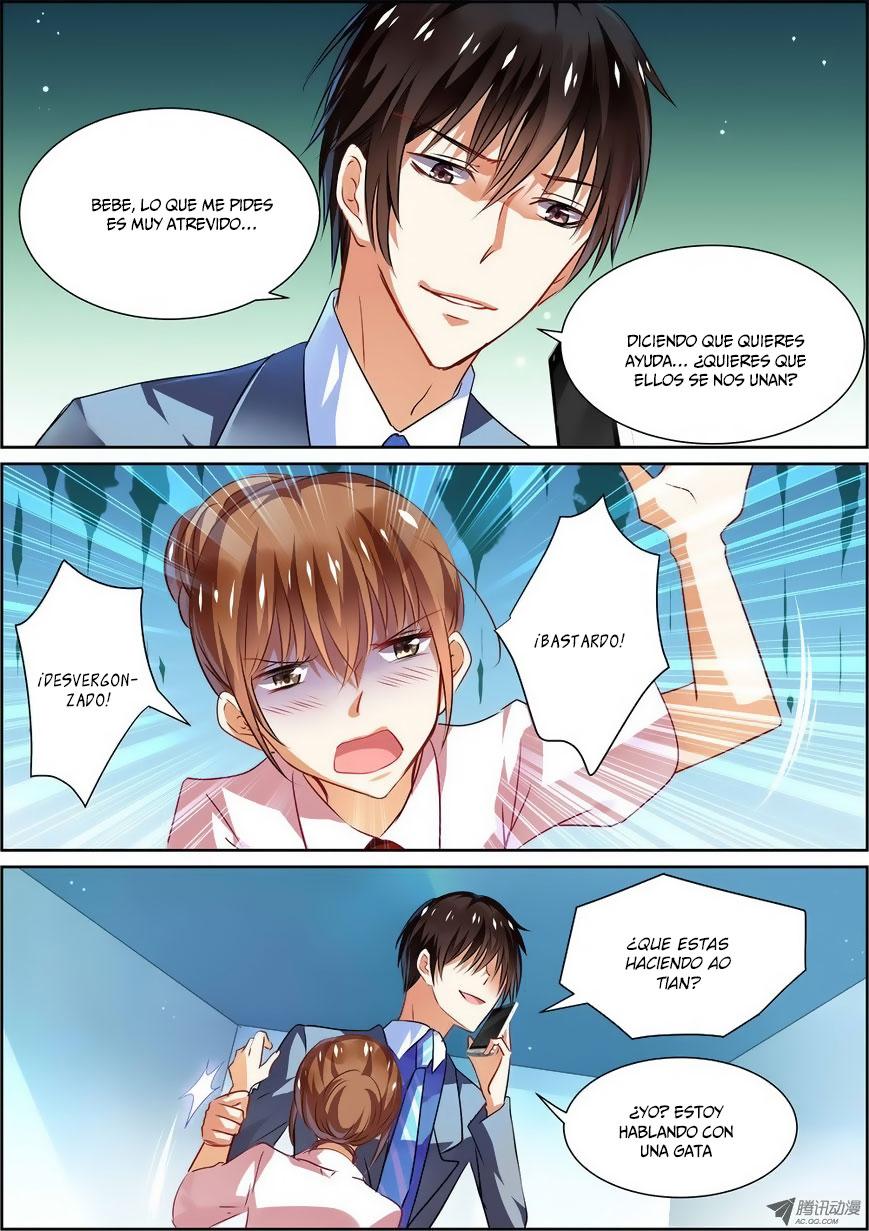 http://c5.ninemanga.com/es_manga/5/16069/419527/2465517595f5ea9f225d52ed73a4d0db.jpg Page 9