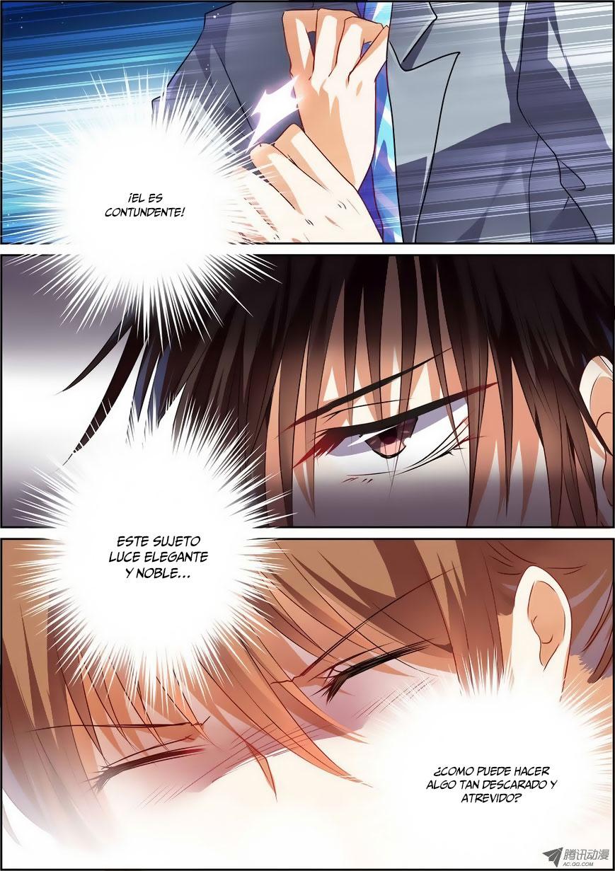 http://c5.ninemanga.com/es_manga/5/16069/419527/bf8d643e574588f2bdbbbcbee8af2466.jpg Page 6