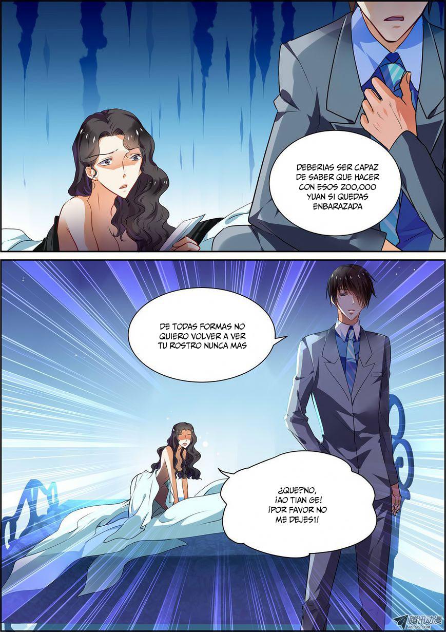 http://c5.ninemanga.com/es_manga/5/16069/419921/233f1dd0f3f537bcb7a338ea74d63483.jpg Page 10