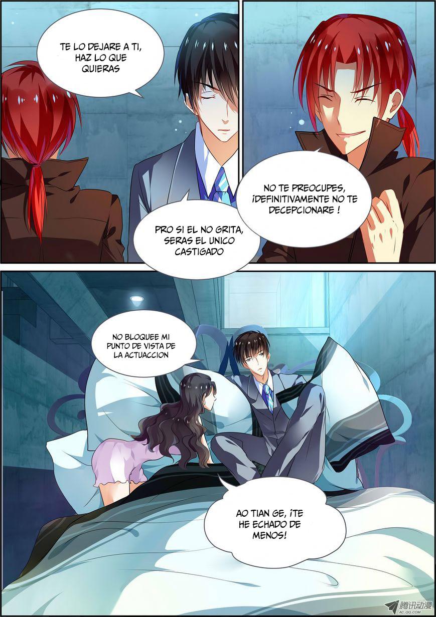 http://c5.ninemanga.com/es_manga/5/16069/419921/82dd5a905e59accb6f62295917517991.jpg Page 8