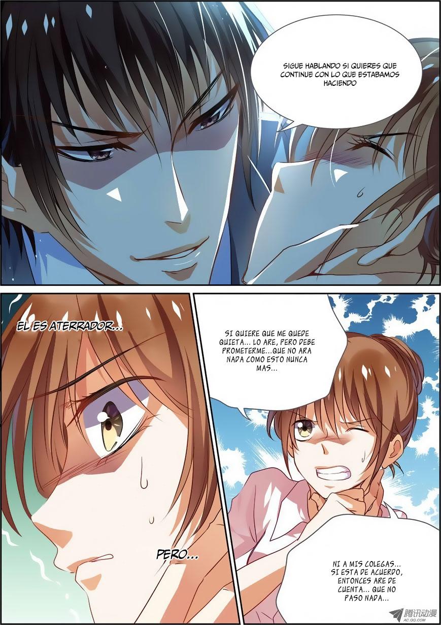 http://c5.ninemanga.com/es_manga/5/16069/419921/cc5e82c68af96ec8554ac4ae9cea008d.jpg Page 3