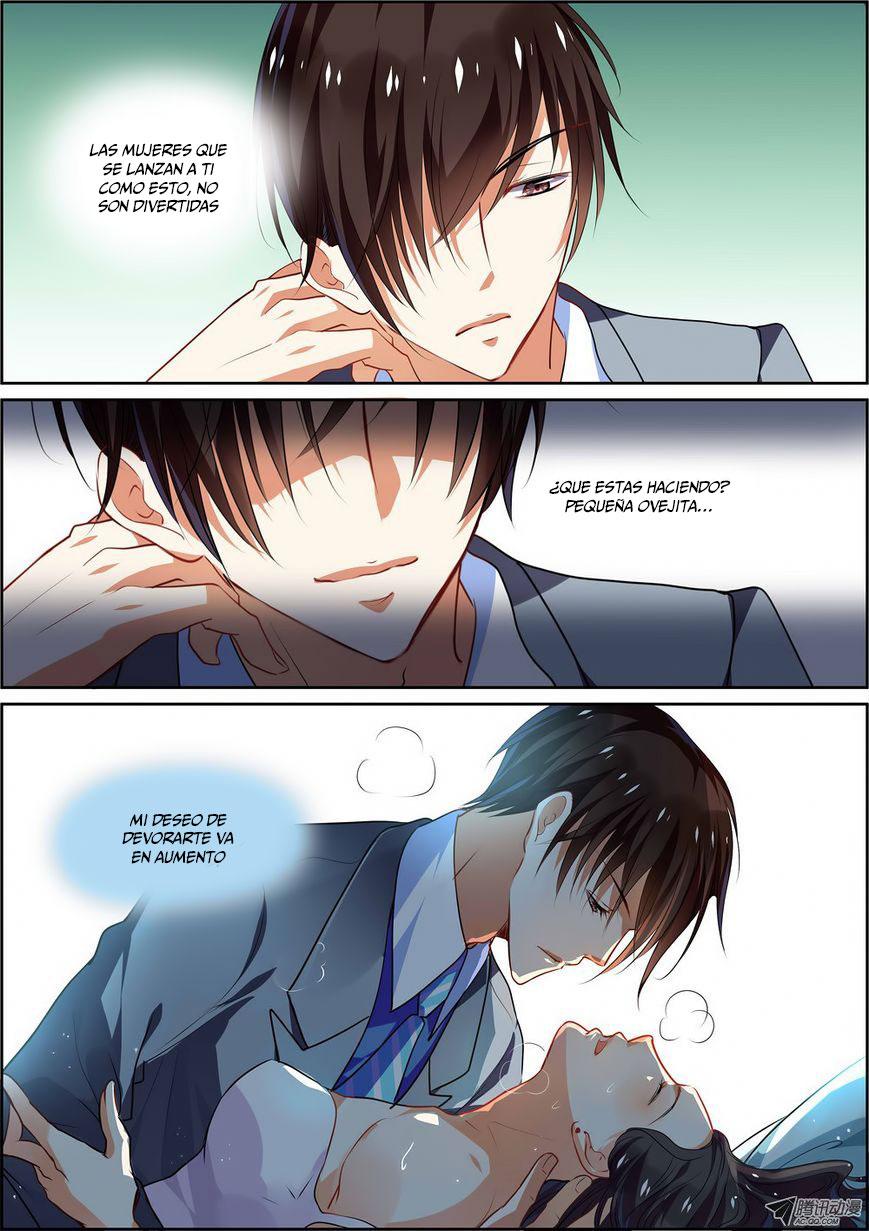 http://c5.ninemanga.com/es_manga/5/16069/419921/fe7fdf179234f77c4d0ab2ea82a82c52.jpg Page 9
