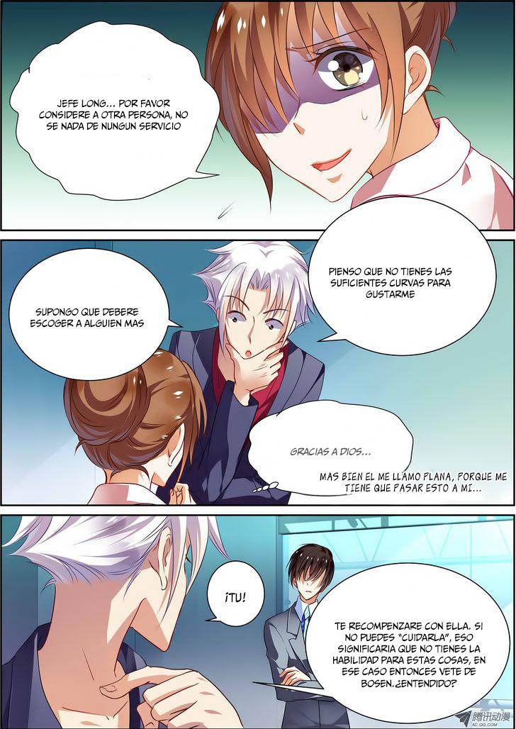 http://c5.ninemanga.com/es_manga/5/16069/419925/22e80fdc4c8a068666e191e2deb61bfd.jpg Page 7