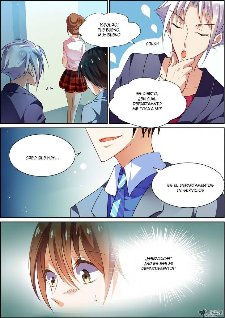 http://c5.ninemanga.com/es_manga/5/16069/419925/6f0ab8aed38b46d8e7b80c4f917408f2.jpg Page 5
