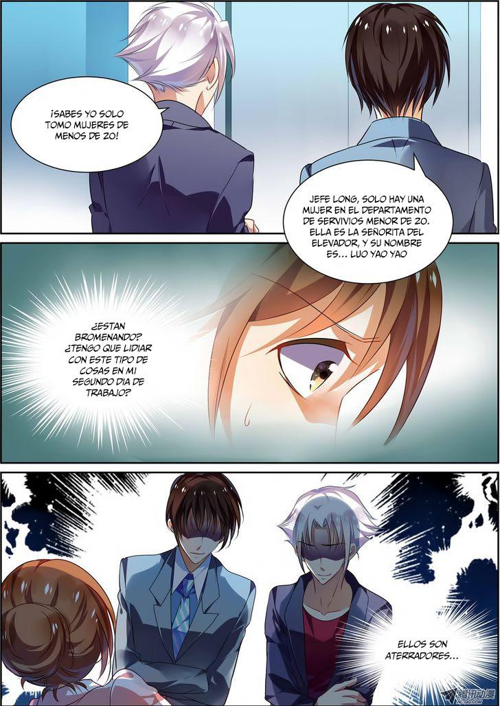 http://c5.ninemanga.com/es_manga/5/16069/419925/9472934d91e27f7386dcbbde74d69035.jpg Page 6