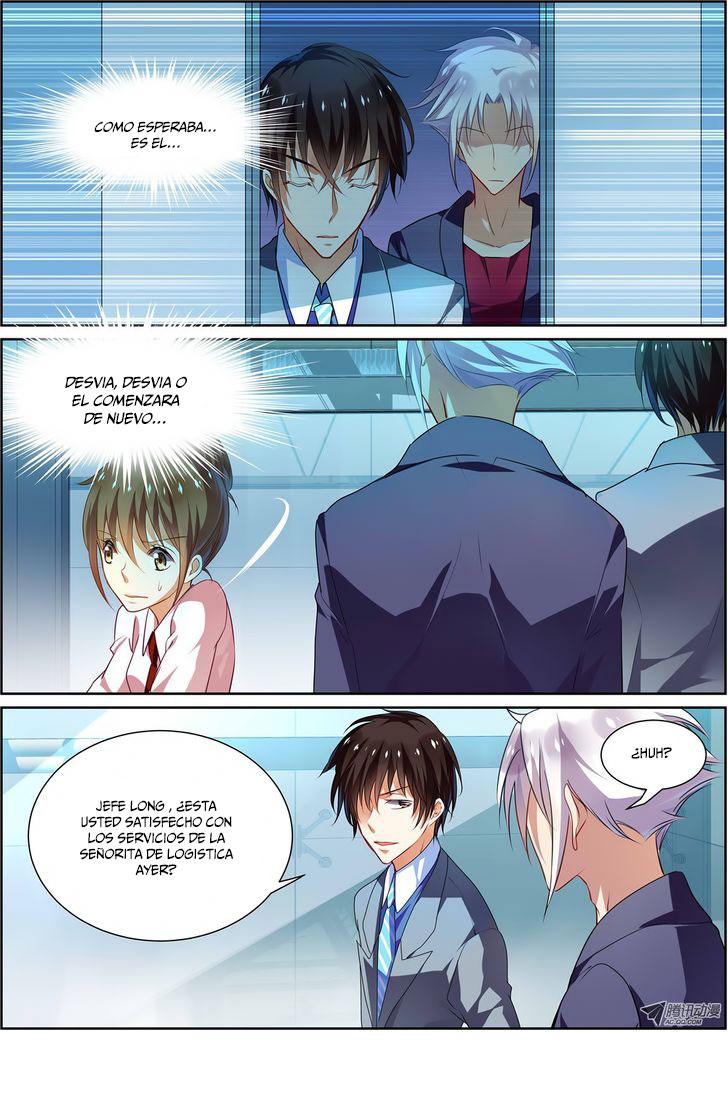 http://c5.ninemanga.com/es_manga/5/16069/419925/db9d33bc8f2223addd780868928b4c20.jpg Page 4